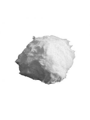 Натрий кремнефтористый 40 кг