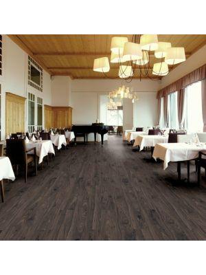 Ламинат Kronoswiss Swiss Grand Selection Pure Орех Сепия 3217
