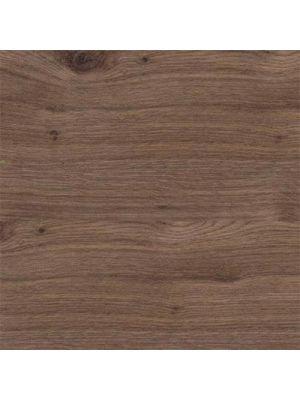Ламинат Kronotex Advanced Дуб Миллениум коричневый 3531