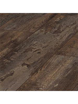 Ламинат Kronotex Exquisit  Дуб Лискам D-4790