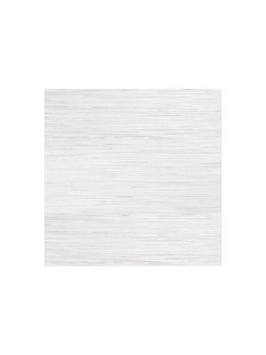 Ламинат Tarkett Lamin Art 832 Белый крап