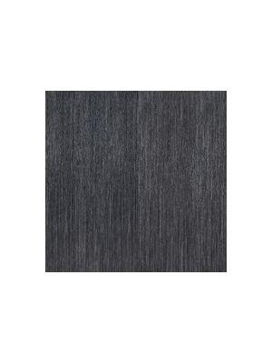 Ламинат Tarkett Lamin Art 832 Черный крап