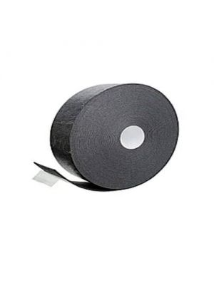 Стрічка звукоізоляційна 30ммх30м СВАРОГ (пів мотка) (самоклеюча)