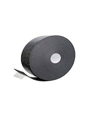 Стрічка звукоізоляційна 50ммх30м СВАРОГ (пів мотка) (самоклеюча)