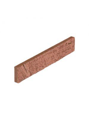 Облицювальний камінь Леванто Золотий Мандарин агора колор (декоративний камінь)