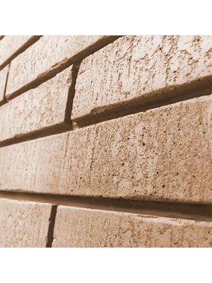 Облицовочный камень Леванто Золотой Мандарин онтарио угловой элемент (декоративный камень)