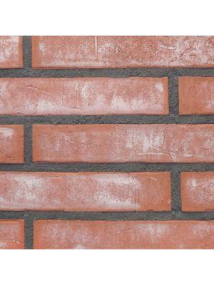 Облицовочный камень Леванто Золотой Мандарин россо тиза угловой элемент (декоративный камень)