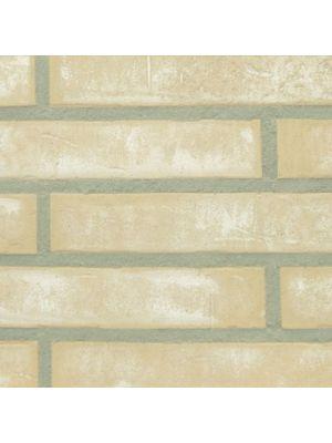 Облицювальний камінь Леванто Золотий Мандарин ваніль тіза кутовий елемент (декоративний камінь)