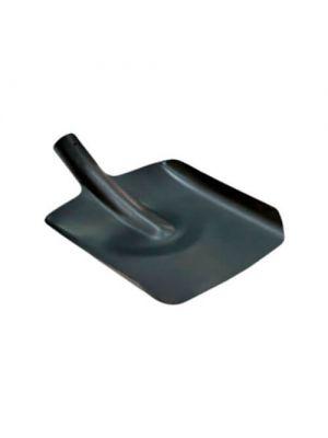 Лопата совкова антикорозійна обробка