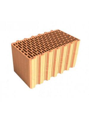 Керамический блок Leier 25 NF