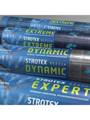 Strotex Dynamic V