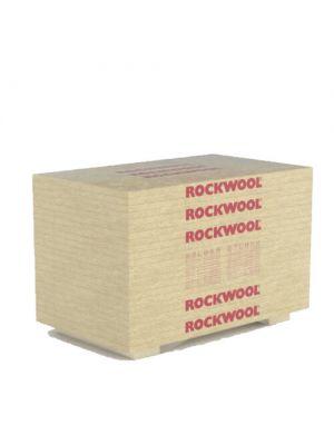 Утеплювач Rockwool Monrock Max 2000x1200x150 мм