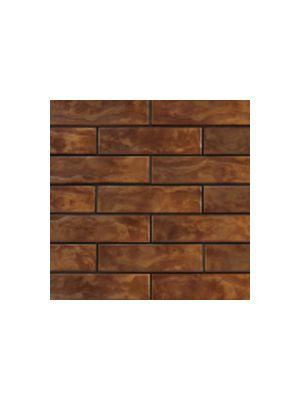Фасадная плитка США Монтано