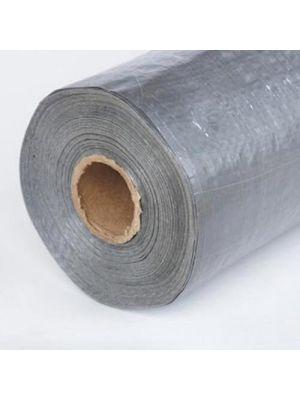 Гидроизоляционная пленка Silver