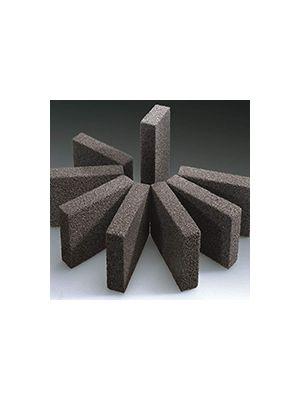 Пеностекло ПС 100 мм Паропроницаемое в блоках