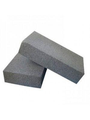 Пеностекло обработанное в блоках ПС ТГ 100 мм