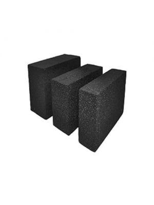 Пеностекло ПС 70 мм Паропроницаемое в блоках