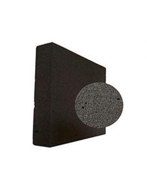 Піноскло ПС 30 мм Паропроникне в блоках