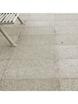 Плита тротуарная 600х600 мм аурум меланж уличная Золотой Мандарин