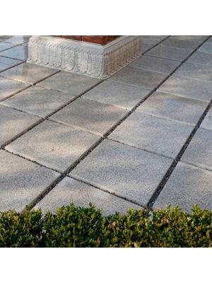 Плита полірована бетонна 60мм Золотий Мандарин
