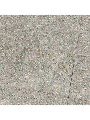 Плита полированная бетонная 60мм оливия Золотой Мандарин