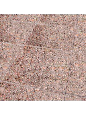 Плита полированная бетонная 60мм танзания Золотой Мандарин