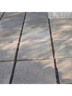 Плита полированная бетонная 60мм ваниль Золотой Мандарин