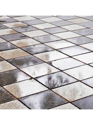 Плита полированная под гранит (ваниль) 50мм Золотой Мандарин