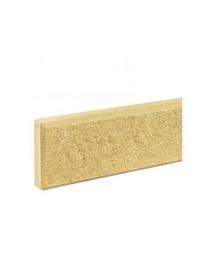 Цокольная плитка Фагот (ЦОК 20)
