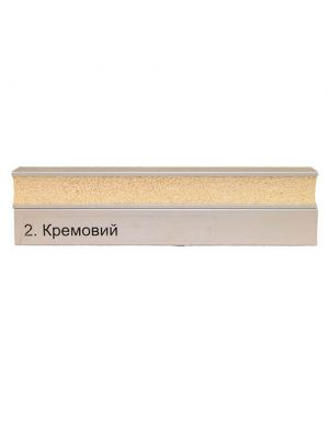 Полипласт ПСМ-085 (Кремовый) Смесь для кладки лицевого и клинкерного кирпича