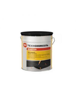 Праймер битумный AquaMast ТЕХНОНИКОЛЬ 8 кг