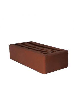 Цегла шоколадна ProKeram М-150