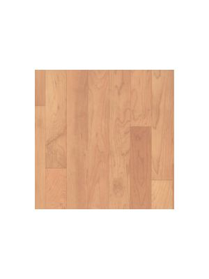 Линолеум Tarkett Omnisports Reference 6.5 mm Maple