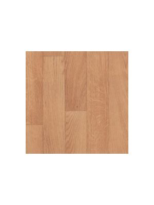 Линолеум Tarkett Omnisports Reference 6.5 mm Oak Classic