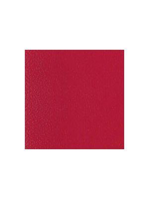 Лінолеум Tarkett Omnisports Reference 6.5 mm Red