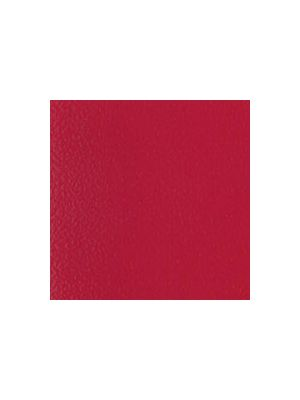 Линолеум Tarkett Omnisports Reference 6.5 mm Red