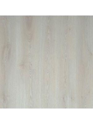 Ламинат Rezult Legna Дуб белый LG 152 (Коростень)