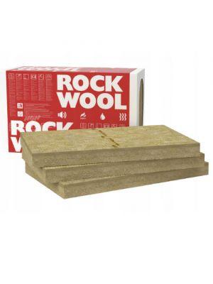 Утеплювач Rockwool Frontrock Max E 1.8 м22