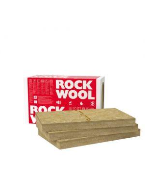 Утеплитель Rockwool Dachrock max 2000x1200x100 мм