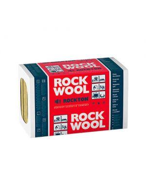 Утеплювач Rockwool Rockton 1000x610x50 мм
