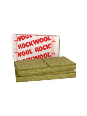 Утеплювач Rockwool Steprock HD 1000x600x30 мм