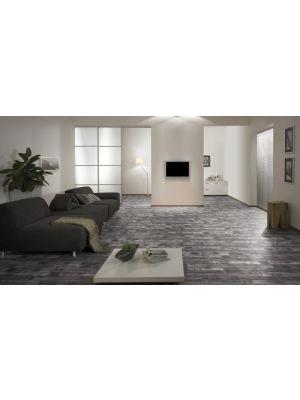 Ламинат Rooms SUITE Ясень Дизайн RV 807