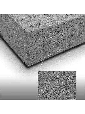 Плиты жесткие теплоизоляционные ПЖТЗ 1180х850х14 из базальтового волокна