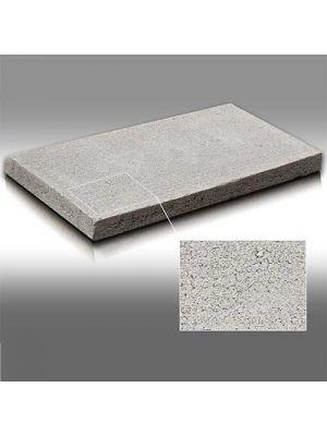 Плиты мягкие теплоизоляционные ПМТБ-2 из базальтового волокна