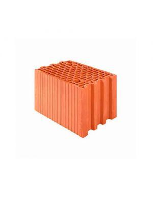 Керамічний блок Ecoblock-25 Русинія 250x380x238
