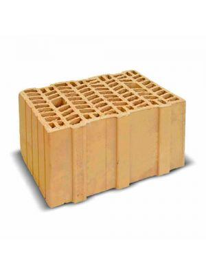 Керамический блок (СБК) 38 П + Г 10NF Керамкомфорт