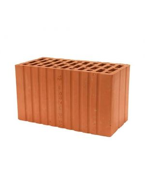 Керамический блок (СБК) 2 NF M 150
