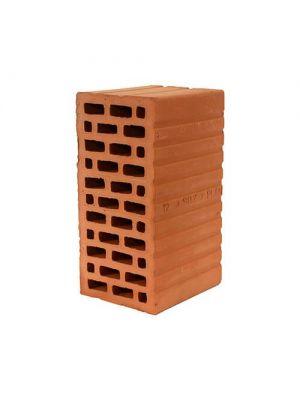 Керамічний блок (СБК) 2 NF M 150