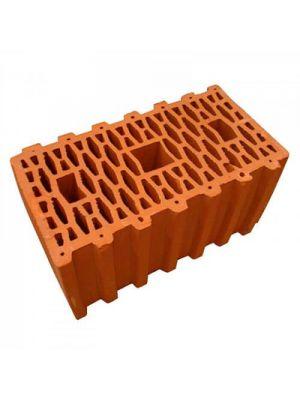 Керамический блок Керамкомфорт (СБК) 440 П+Г