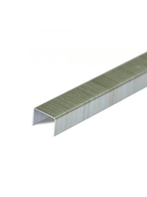 Скобы для степлера 11,3х10 мм (1000 шт.) усиленные